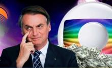 AO VIVO: As polêmicas envolvendo a Lei Rouanet... Artistas contra Bolsonaro? (veja o vídeo)