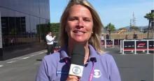 Sem a Fórmula 1, Globo demite correspondente internacional depois de 27 anos