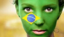 A Nova Onda do Conservadorismo no Brasil e suas Oportunidades