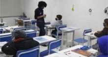 Sindicato sofre derrota na Justiça e São Paulo retoma aulas presenciais nesta segunda-feira