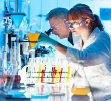 Estudo brasileiro testará doses mais elevadas de ivermectina para tratamento da fase viral da COVID-19