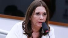 Deputada Bia Kicis e a CCJ: A Câmara dos Deputados de joelhos perante o STF (?)