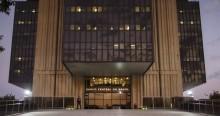 Em sinal de novos tempos, Arthur Lira anuncia para esta terça-feira (9) votação sobre autonomia do Banco Central