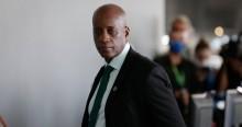 Presidente da Fundação Palmares usa o BBB para desmascarar o movimento negro no Brasil
