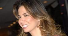 """Tachada de """"fascista"""", Luciana Gimenez entra com ação na Justiça e terá que ser indenizada por site esquerdista"""