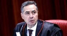 """Finalmente o TSE julga improcedentes ações contra a chapa Bolsonaro/Mourão por """"disparo de mensagens"""" em 2018"""