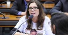 Ex-colegas na procuradoria manifestam apoio a Bia Kicis e atestam sua idoneidade