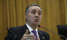 A leviandade do ministro Barroso