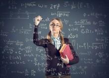 """A matemática comprova: nada é acaso na vida. E, apostaria: sequer a política(gem) e o """"direito""""!"""