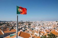 Os portugueses e a aposta mortal no lockdown