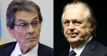 Bivar decide expulsar Daniel Silveira do PSL e Roberto Jefferson oferece o PTB