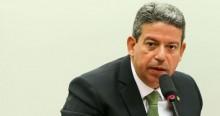 Arthur Lira reúne a Mesa para tratar sobre a prisão do deputado Daniel Silveira