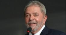 Lula analisa a possibilidade de reeleição de Bolsonaro (veja o vídeo)