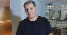 Vaza vídeo gravado por Bebianno, 6 dias antes de morrer (veja o vídeo)