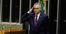 """Sobre prisão de Daniel Silveira, general Girão dispara: """"O que se denota é uma verdadeira perseguição"""""""