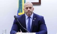 O Tribunal do Santo Ofício: A bruxa da vez é o Deputado Daniel Silveira