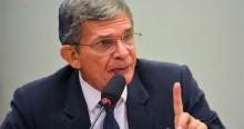 Petrobras será presidida por um general