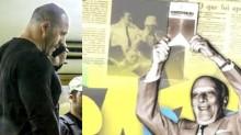 A prisão do deputado Daniel Silveira seria legal antes de 1988