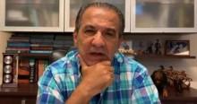 """Sem papas na língua, Malafaia detona: """"Um monte de deputado com rabo preso no STF"""" (veja o vídeo)"""