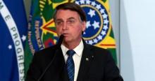 """Bolsonaro agora planeja mudanças no setor elétrico: """"É outro problema"""""""