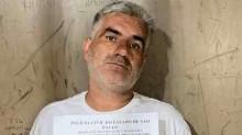 Preso em flagrante com 20 mil papelotes de cocaína, Max do PCC fica na cadeia somente 24 horas
