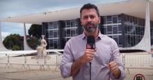 """Canal de humor viraliza com sátira """"Alexandre, o Glande"""" (veja o vídeo)"""