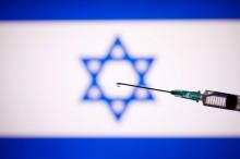 Novos tempos: em Israel, só podem entrar em restaurantes, hotéis ou shoppings pessoas vacinadas