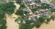 Bolsonaro visita amanhã o Acre e promete medidas para auxiliar o estado