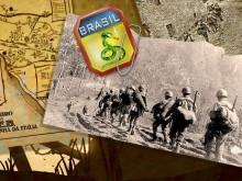 76 anos da Tomada do Monte Castelo: parabéns aos guerreiros brasileiros