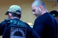 A prisão do deputado Daniel Silveira e a repercussão em torno do caso