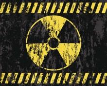 O Clube Nuclear