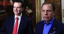 Ex-secretário de Doria, Kassab é indiciado por corrupção, lavagem de dinheiro e associação criminosa