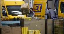 Projeto para privatização dos Correios é encaminhado ao Congresso