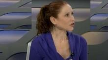 """Os especialistas em inconstitucionalidade - um novo ramo da """"ciência"""" (veja o vídeo)"""
