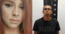 "Na vida real, gamer mata menina rival no jogo online: ""meu objetivo era ficar com a moça e matar"" (veja o vídeo)"