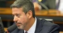 """Congresso se """"vinga"""" do Supremo com 'Emenda Daniel Silveira'"""