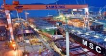 Samsung assina acordo de leniência e terá que pagar mais de R$ 800 milhões para a Petrobras e a União
