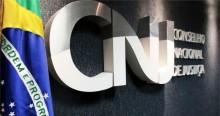 CNJ aprova nova regra que obriga o uso de flexão de gênero pelo Poder Judiciário