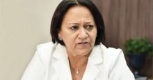 Coronel, ex-candidato a prefeito de Natal, alerta população do RN para desvio de verbas pela petista Fátima Bezerra (veja o vídeo)