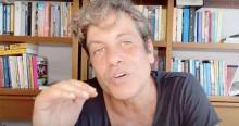 """Globo sofre duro golpe e perde diretor: """"Não quero sair direto para o cemitério"""""""