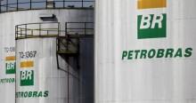 """O petróleo nunca foi nosso e a Petrobras deveria ser chamada de """"PTbras"""" (veja o vídeo)"""