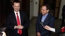 Ex-secretário de Doria, que também foi ministro de Dilma, Kassab é denunciado por corrupção, associação criminosa e lavagem de dinheiro