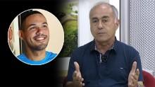 Jornalista, que fazia freelancer para Estadão em dia de trabalho, é demitido pelo prefeito de Rio Branco