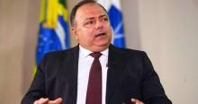 General Pazuello intervém e vai ajudar a abrir novas UTIs no RN