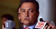 """Governador petista da Bahia diz que não adianta abrir mais UTIs, pois a população vai """"aglomerar"""""""