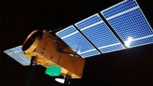 Amazônia 1, primeiro satélite 100% brasileiro, é lançado ao espaço para monitorar desmatamento na Região Amazônica