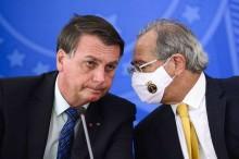 Se não privatizar, que seja feita a intervenção na Petrobras