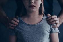 """Como a """"elite"""" tem """"normalizado"""" a prática da pedofilia para torná-la admissível socialmente"""