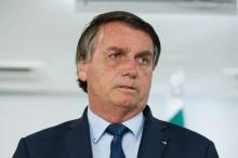 Para barrar o aumento, Bolsonaro zera PIS e Cofins do diesel e do gás de cozinha