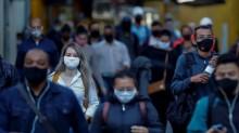 Advogado entra com ação no STF pedindo autorização do uso de cocaína na pandemia